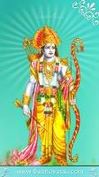 Sri Rama Mobile Wallpapers_281