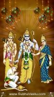 Sri Rama Mobile Wallpapers_29