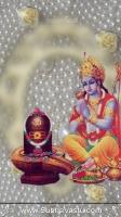 Sri Rama Mobile Wallpapers_2