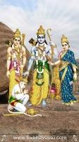Sri Rama Mobile Wallpapers_30