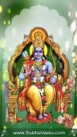 Sri Rama Mobile Wallpapers_31