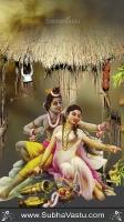 Sri Rama Mobile Wallpapers_34