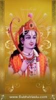 Sri Rama Mobile Wallpapers_36
