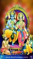 Sri Rama Mobile Wallpapers_3