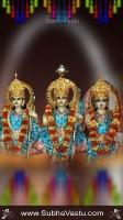 Sri Rama Mobile Wallpapers_41