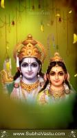 Sri Rama Mobile Wallpapers_45