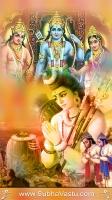 Sri Rama Mobile Wallpapers_46