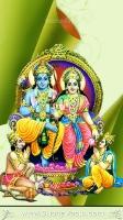 Sri Rama Mobile Wallpapers_47