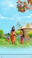Sri Rama Mobile Wallpapers_49