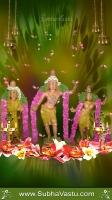Sri Rama Mobile Wallpapers_52