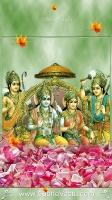 Sri Rama Mobile Wallpapers_54