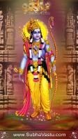 Sri Rama Mobile Wallpapers_56
