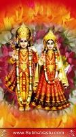 Sri Rama Mobile Wallpapers_57