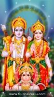 Sri Rama Mobile Wallpapers_6