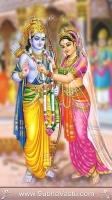 Sri Rama Mobile Wallpapers_7