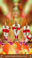 SriRama Mobile Wallpaper_850