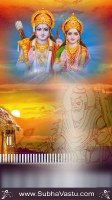 SriRama Mobile Wallpaper_852