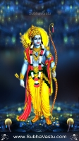 SriRama Mobile Wallpaper_853
