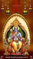 SriRama Mobile Wallpaper_854