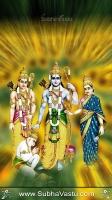 SriRama Mobile Wallpapers_444