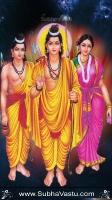 SriRama Mobile Wallpapers_445