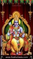 SriRama Mobile Wallpapers_446