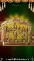 SriRama Mobile Wallpapers_448