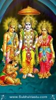 SriRama Mobile Wallpapers_449