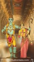 SriRama Mobile Wallpapers_450