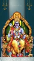 SriRama Mobile Wallpapers_451