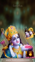 SriRama Mobile Wallpapers_454