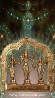SriRama Mobile Wallpapers_455