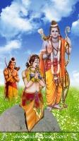 SriRama Mobile Wallpapers_457