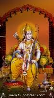 SriRama Mobile Wallpapers_459
