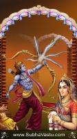 SriRama Mobile Wallpapers_460