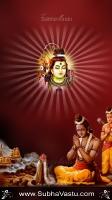SriRama Mobile Wallpapers_465