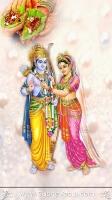 SriRama Mobile Wallpapers_467