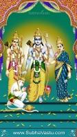 SriRama Mobile Wallpapers_468