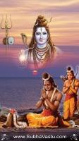 SriRama Mobile Wallpapers_470