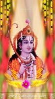 SriRama Mobile Wallpapers_473