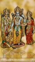 SriRama Mobile Wallpapers_475