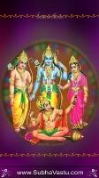 SriRama Mobile Wallpapers_636