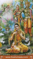 SriRama Mobile Wallpapers_637