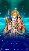 SriRama Mobile Wallpapers_639