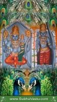 SriRama Mobile Wallpapers_642