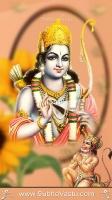 SriRama Mobile Wallpapers_643