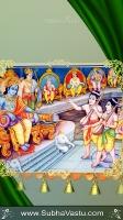 SriRama Mobile Wallpapers_646