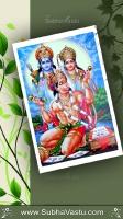 SriRama Mobile Wallpapers_647