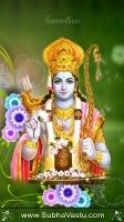 SriRama Mobile Wallpapers_648