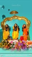 SriRama Mobile Wallpapers_650